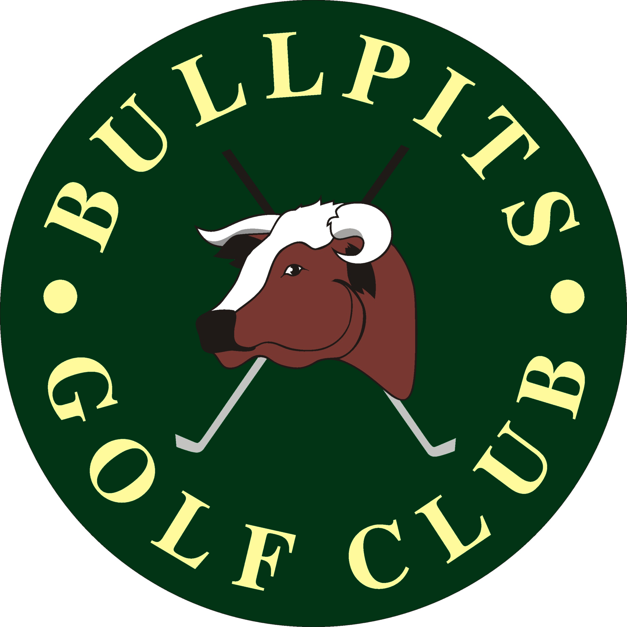 Bullpits-Logo-Colour-darkgreen-2048x2048