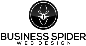Business Spider